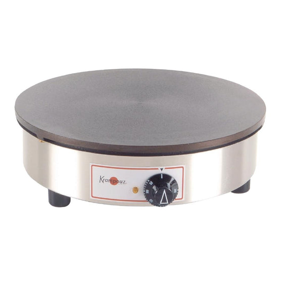 Click N Order photo of a Krampouz Electric Crepe Maker CEBIV4JO