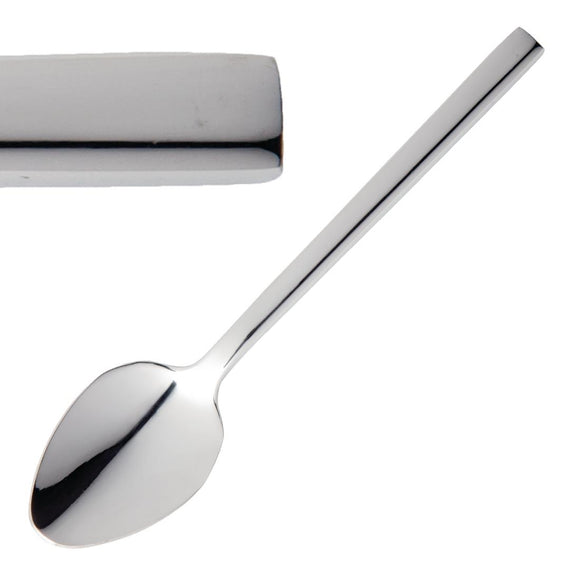 Click N Order photo of a Olympia Napoli Teaspoon (Pack of 12)
