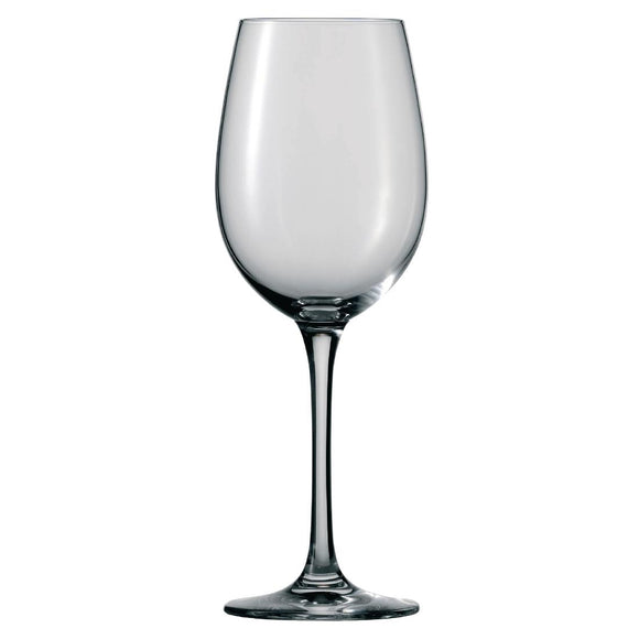 Click N Order photo of a Schott Zwiesel Classico Crystal Red Wine Glasses 408ml (Pack of 6)