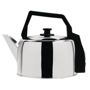 Click N Order photo of a Caterlite Stainless Steel Kettle 3.5Ltr