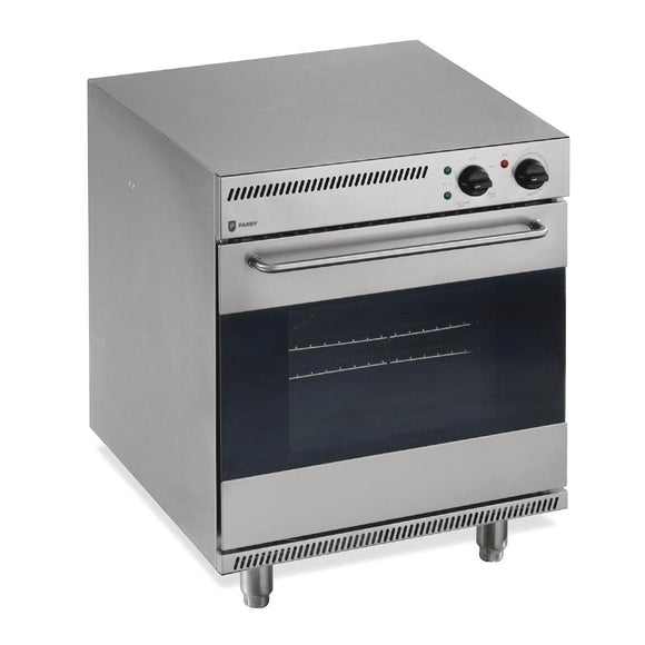 Click N Order photo of a Parry Electric Oven NPEO