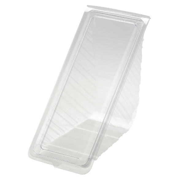 Click N Order photo of a Deep Fill Sandwich Wedges (Pack of 500)