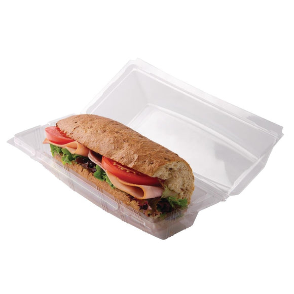 Click N Order photo of a Baguette Boxes (Pack of 150)