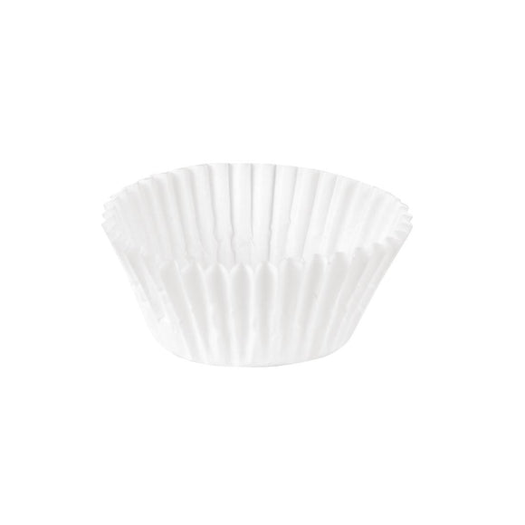 Click N Order photo of a Fiesta Cupcake Paper Cases (Pack of 1000)