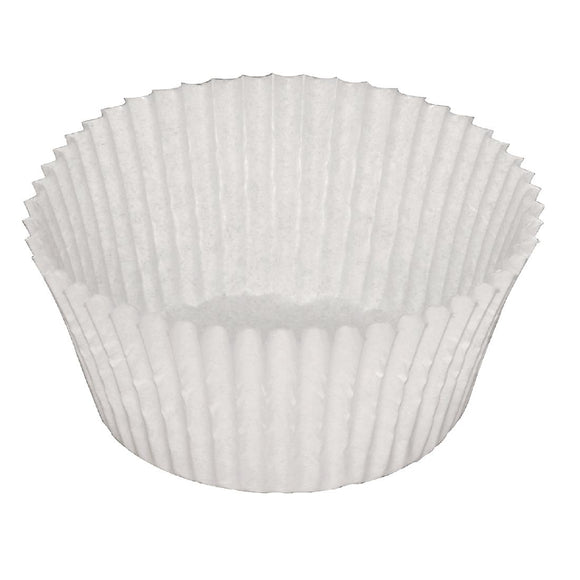 Click N Order photo of a Fiesta Cup Cake Cases 75mm (Pack of 1000)