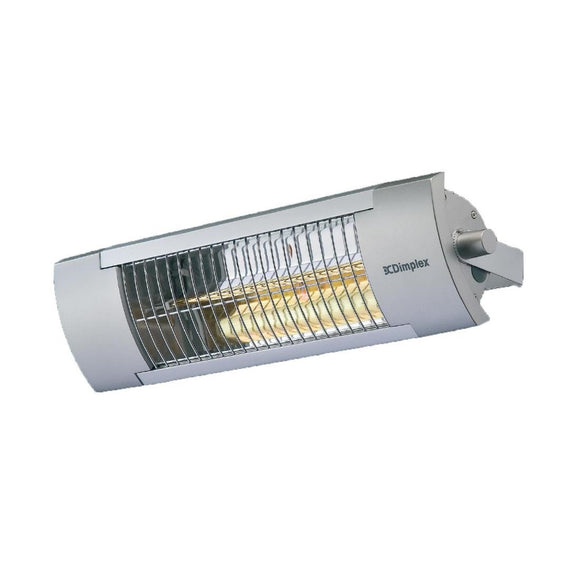 Click N Order photo of a Dimplex Radiant Heater OPH20
