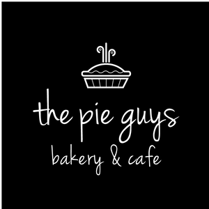 The Pie Guys Bakery & Cafe