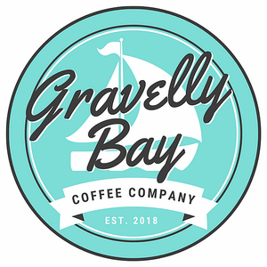 Gravelly Bay Coffee Co.