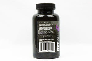 Magnesium (30 servings) - Laird Wellness