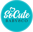 So Cute Baby & Co