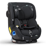 Britax Safe-n-Sound B.first Car Seat | Tex Black