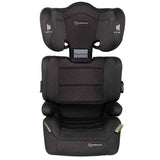 Infasecure Vario II Go Booster Seat - 4 to 8 years