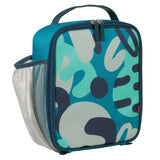 b.box Insulated Lunchbag