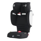 Kid Guard (4yr - 10yr) Car Seat - Black