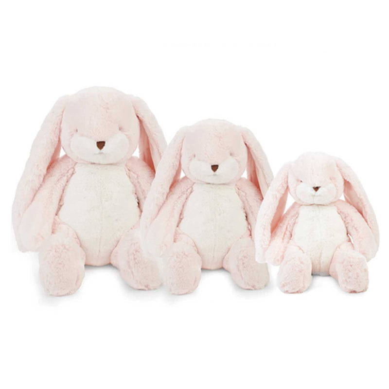 Sweet Nibble Bunny Plush - Pink | Large