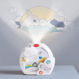 Polar Wonders™ - Magical Night 3-in-1 Projector Mobile