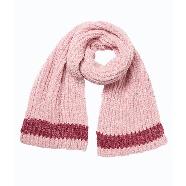 Millymook Girls Scarf - Chantel | Blush
