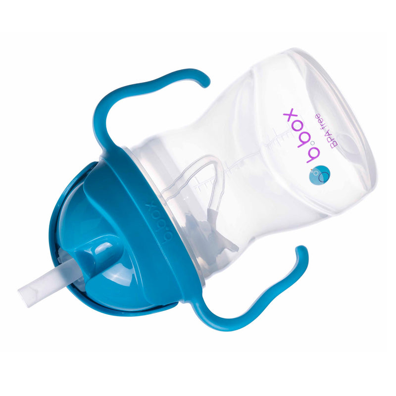 Sippy Cup 6m+