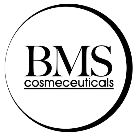 BMS Cosmeceuticals