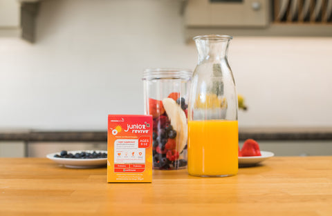 revive-active-junior-revive-juice-smoothie-vip-magazine