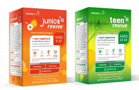 revive-active-junior-teen-revive-vitamin-supplement