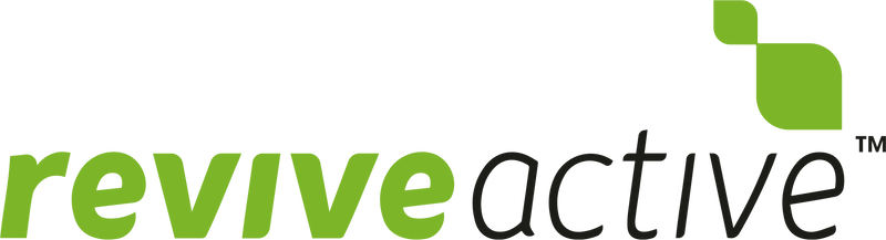 Revive Active Ireland