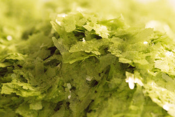 100g Broccoli Crystals