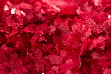 100g Cranberry Crystals