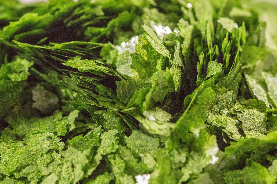 100g Kale Crystals