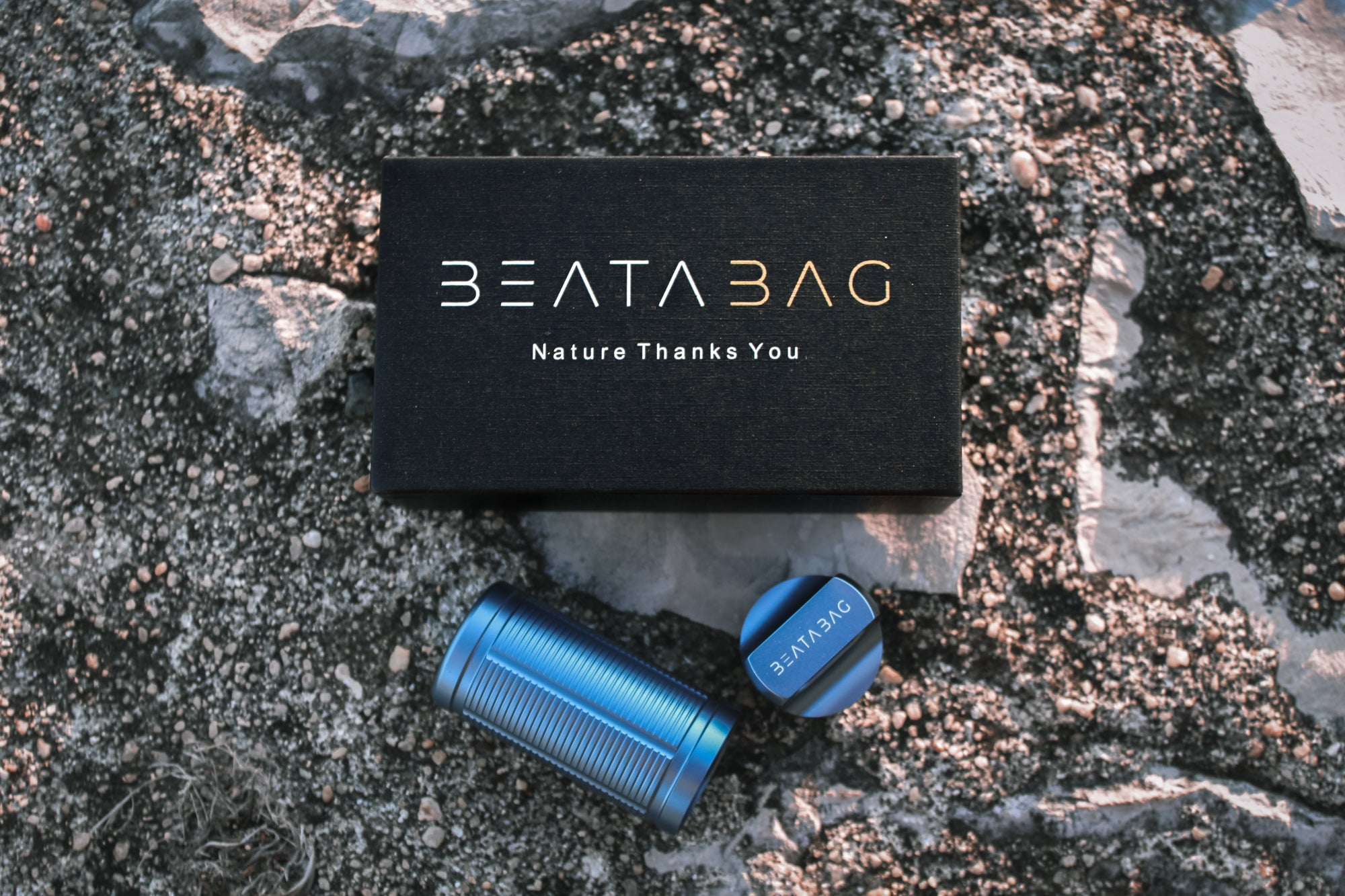 Beatabag Plus