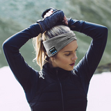 Bluetooth headphone headband: Listen to your favorite music undisturbed - Michael Far - Deals on Products for All