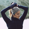 Bluetooth headphone headband: Listen to your favorite music undisturbed