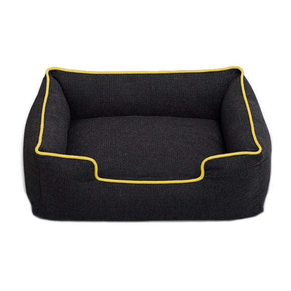 Mat Mattress Cushion Sofa  Soft Pet Bed For Dog