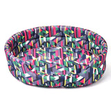 Couch Lovely Comfortable Dog Bed Cushion Pad Sofa Mat