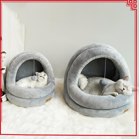 Dog Sofa Mats Cozy Bed
