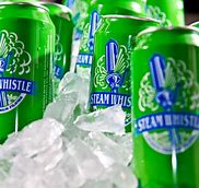 6 Pack Steam Whistle Pilsner | Downtown