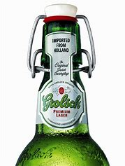 4 Pack Grolsch Lager | Red House West