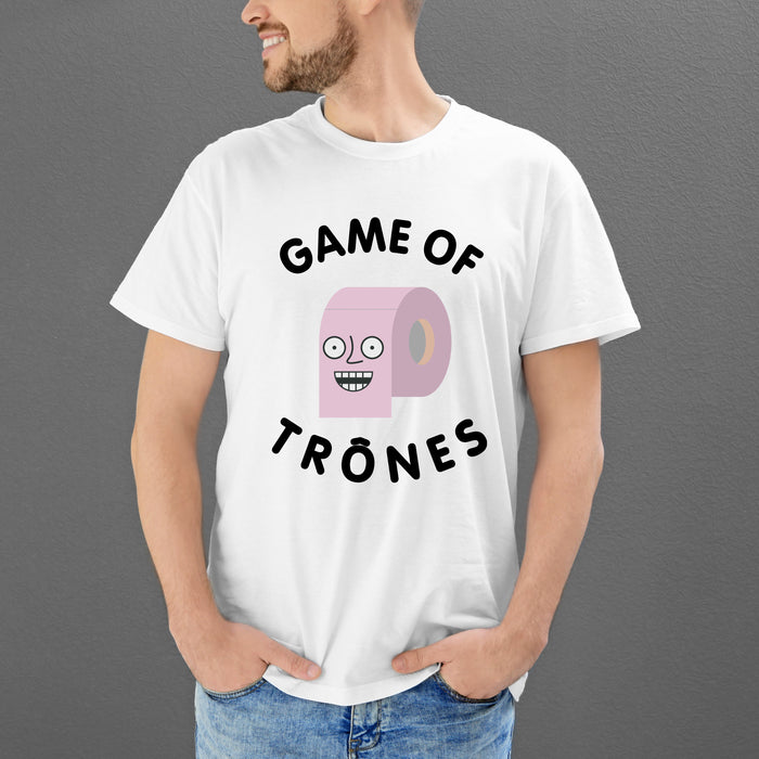 Game of Trônes - T-shirt Homme