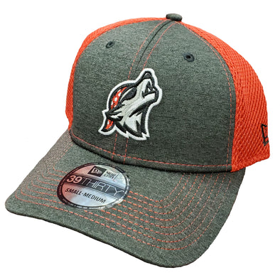 New Era 39THIRTY NEO Howlers Cap