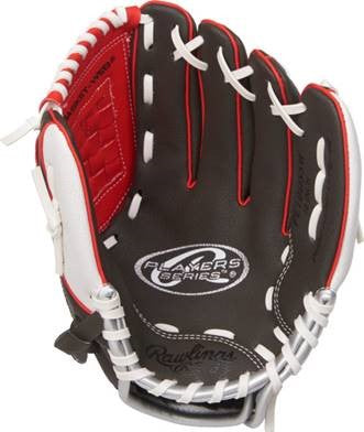 Rawlings Youth Glove
