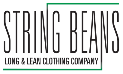 String Beans Clothing