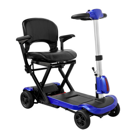 Drive Medical ZooMe
