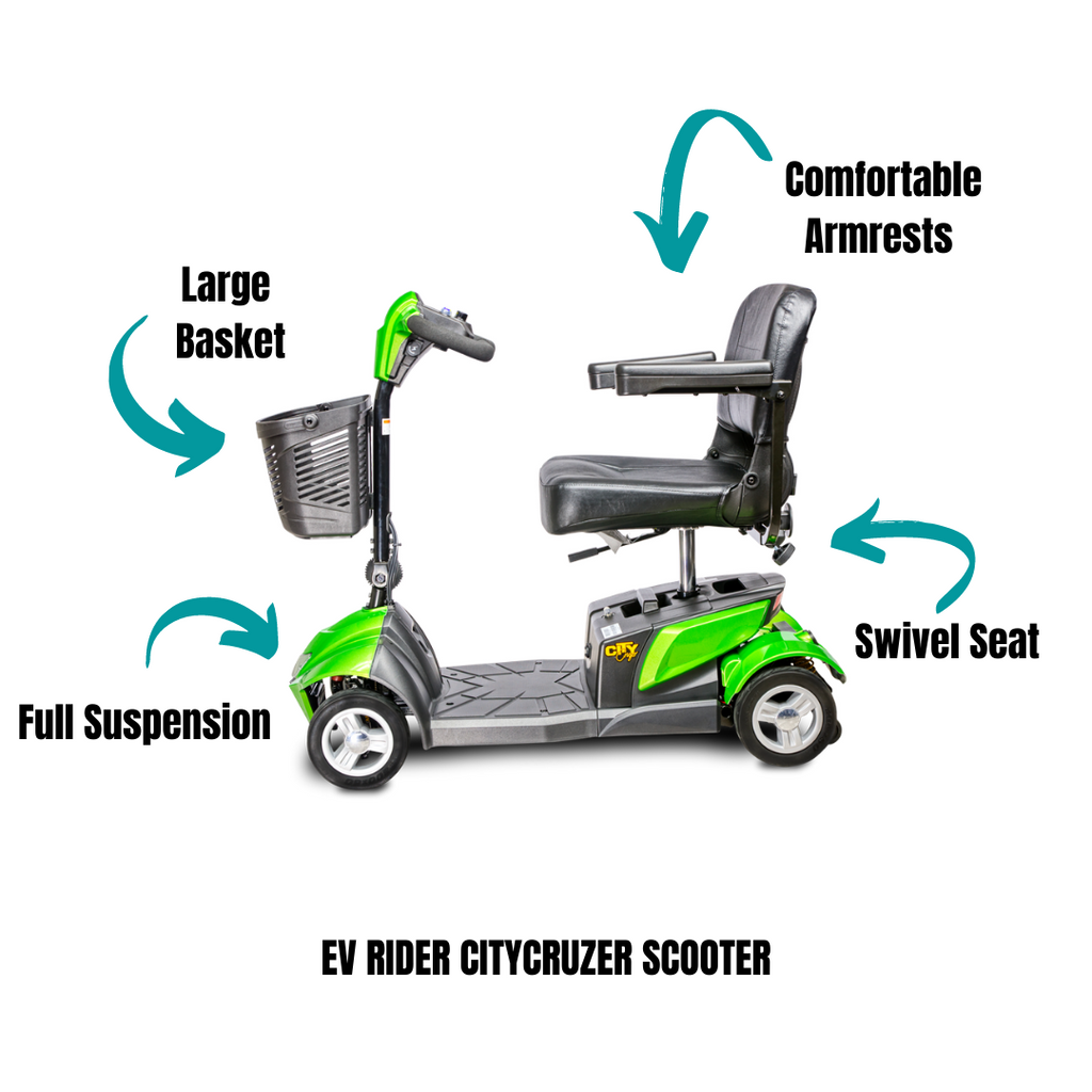 ev-rider-city-cruzer-scooter