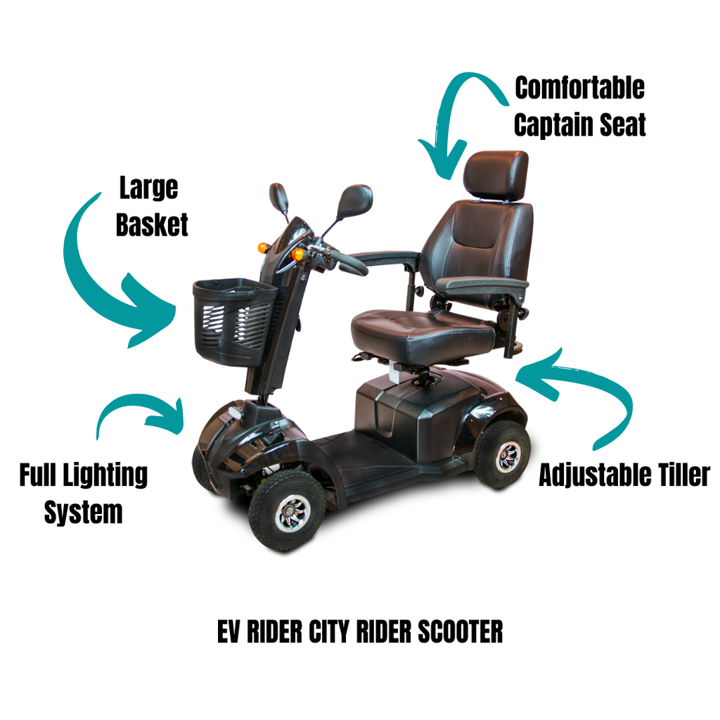 ev-rider-city-rider-scooter