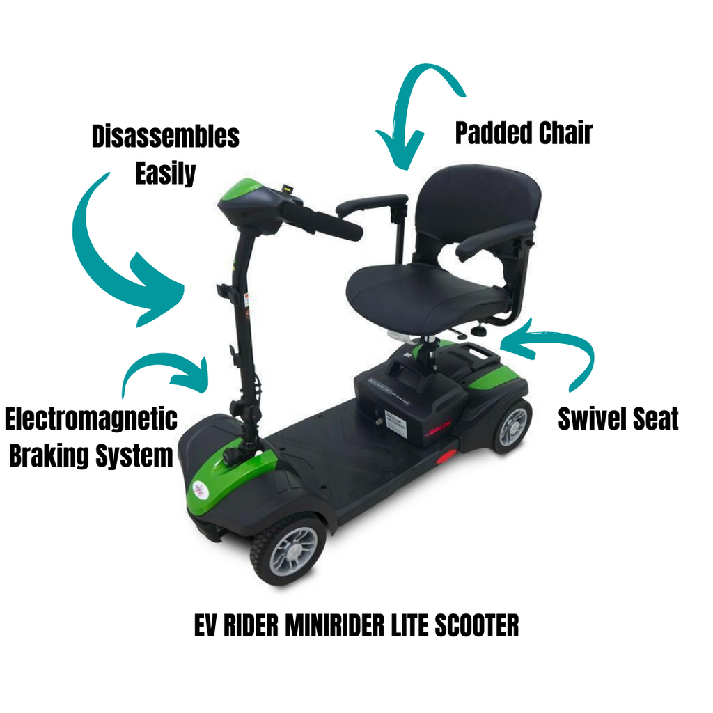 ev-rider-mini-rider-lite-scooter