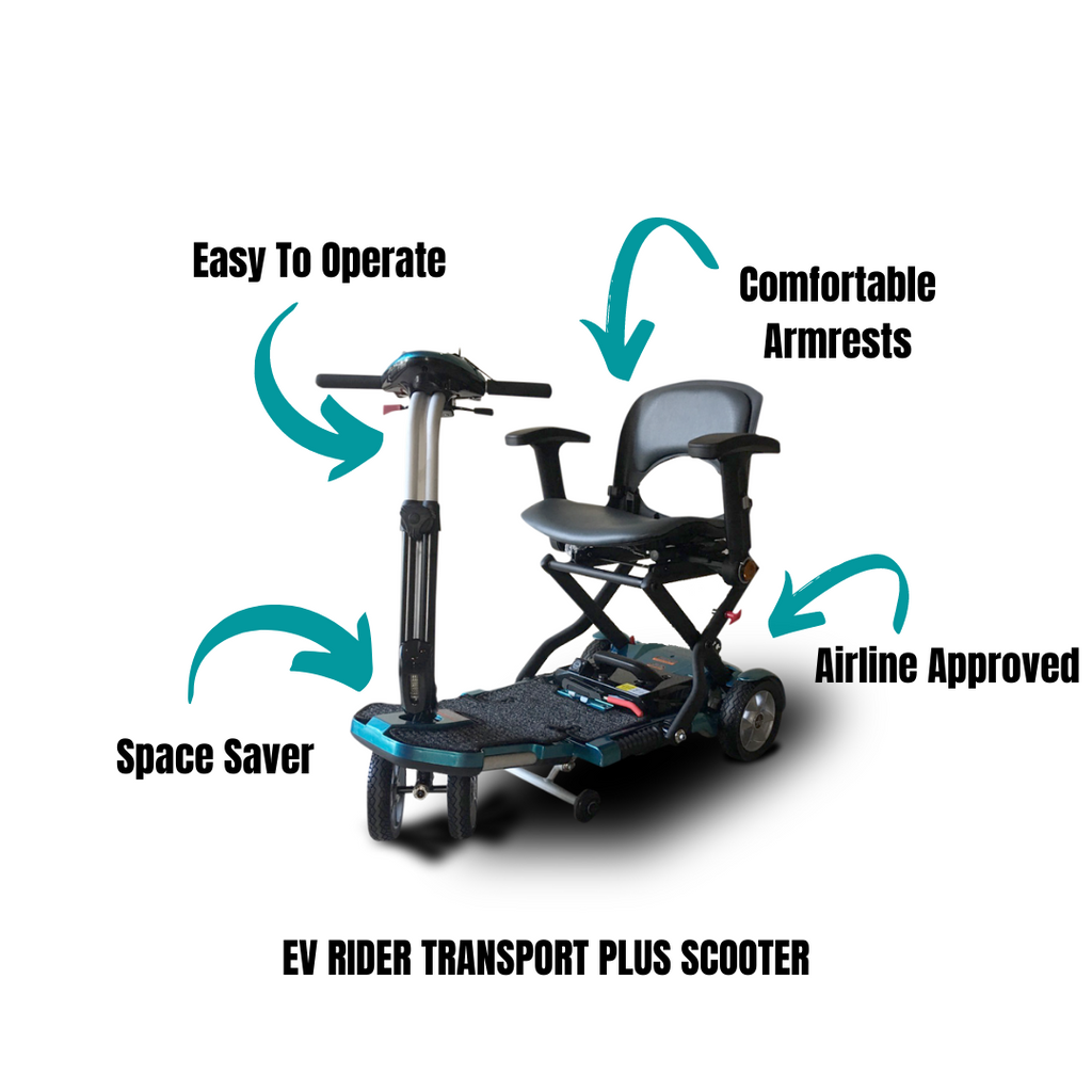 ev-rider-transport-plus-scooter