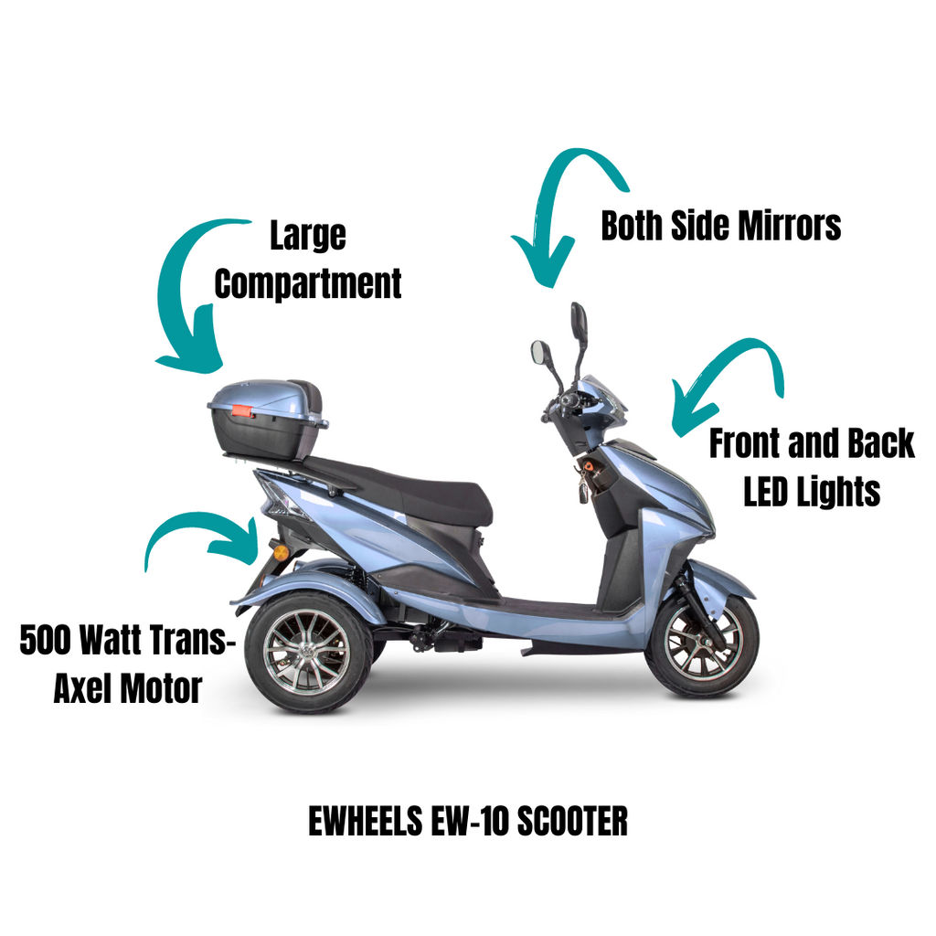 ewheels-ew-10-features