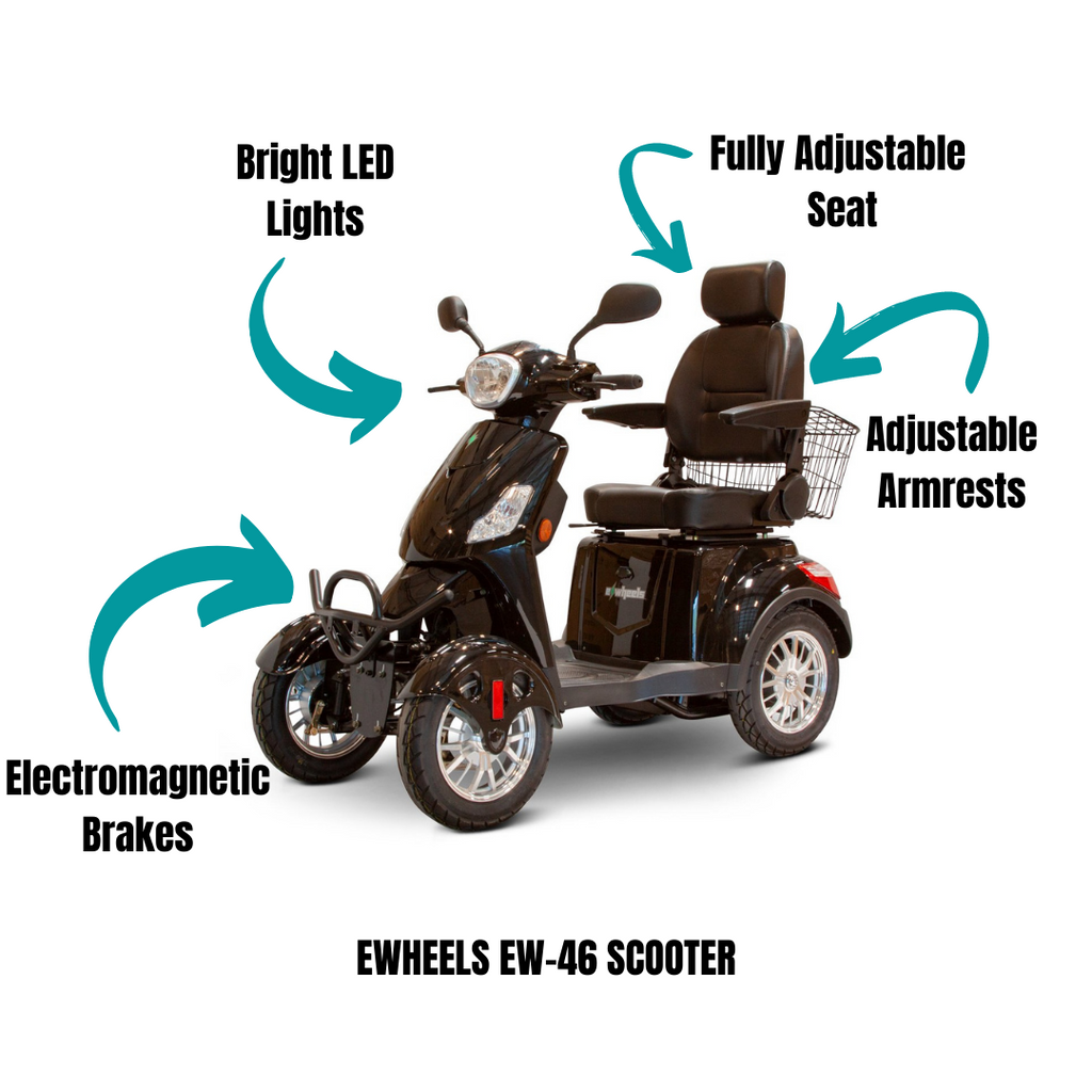 ewheels-ew-46-features
