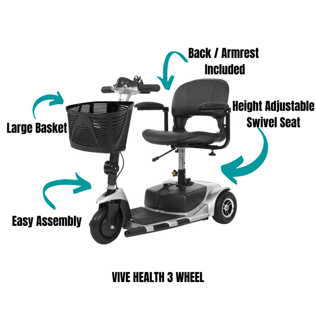 vive-health-3-scooter