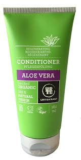 Urtekram Aloe Conditioner 180ml